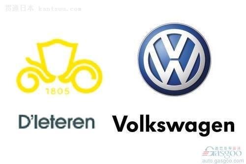 经销商合资建立汽车金融公司高清图片