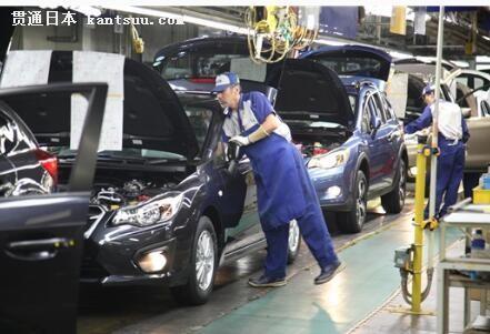 日本车开30年也不烧机油吗?看完心疼德系车