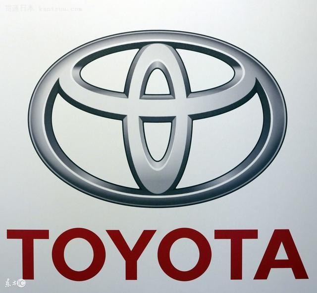 你家的车用的是不合格日本材料吗?丰田、三菱、日产纷纷中枪!