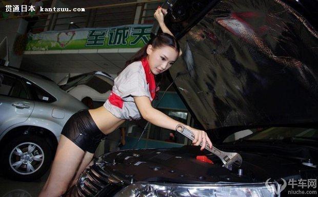 都那么爱国,但为何还是日本车比较保值?