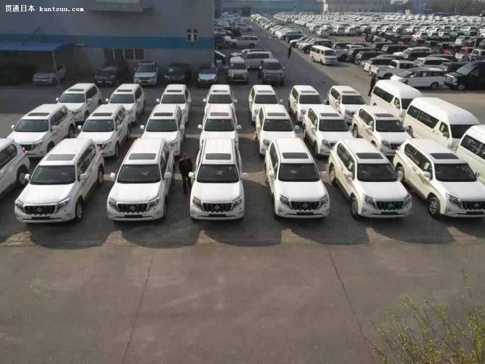加价45万还一车难求?这辆车卖给日本人19万,卖给中国人140万!