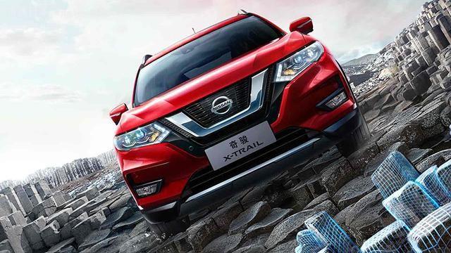 本田、日产、丰田这三个日本品牌 谁的质量最好?